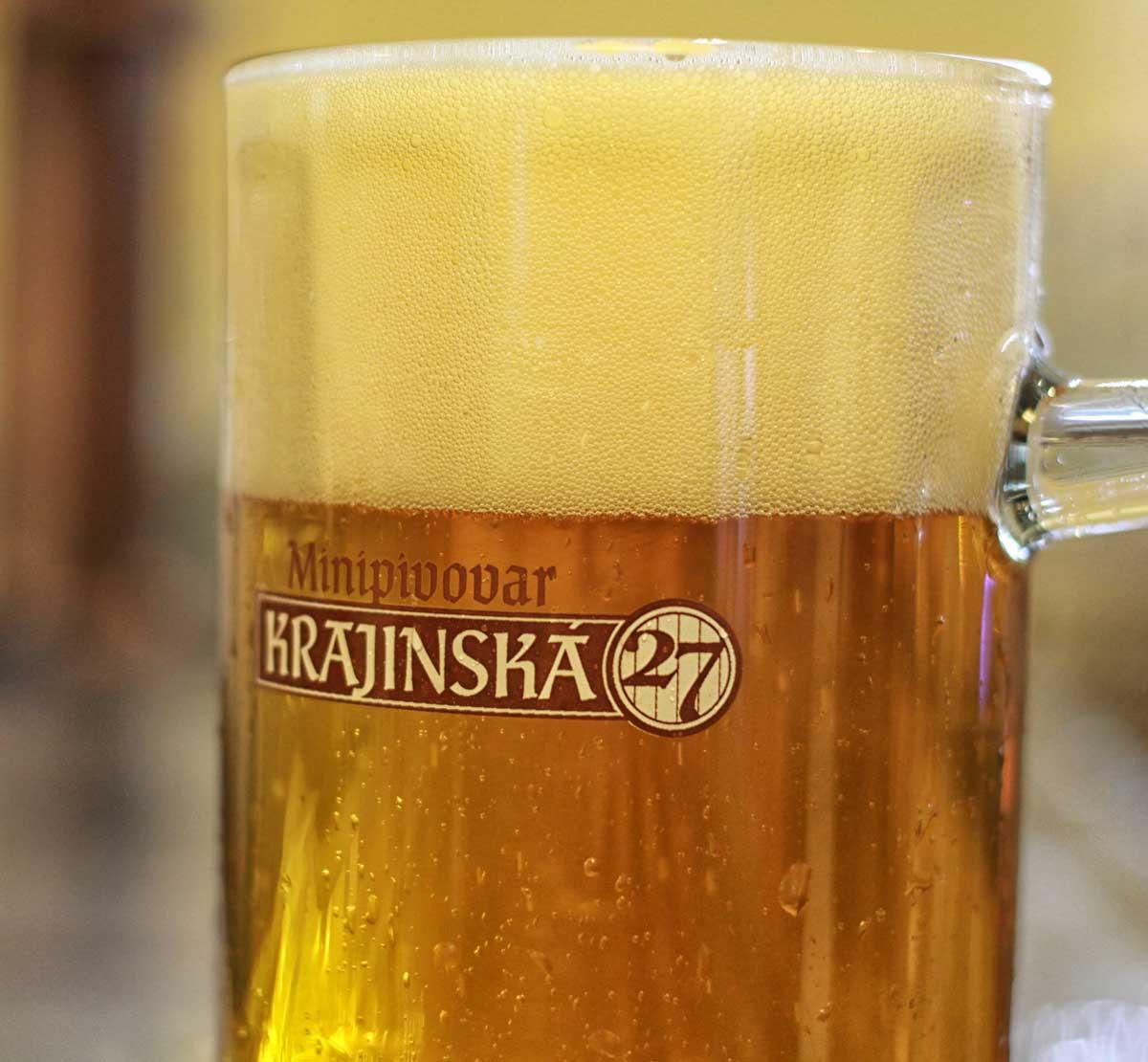 krajinska27-nase-piva-blondyna-1